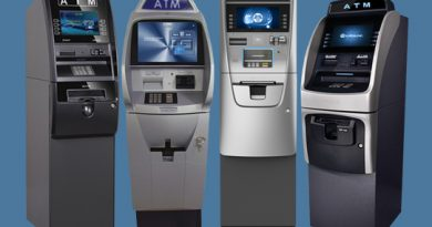 Advantages of buying a bitcoinatm machine