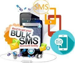 The effectiveness of the Services of a Bulk SMS API Provider