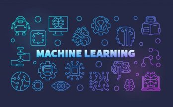 Machine learning in India