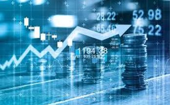 The Impact Of Stock Market Performance Upon Economic Growth
