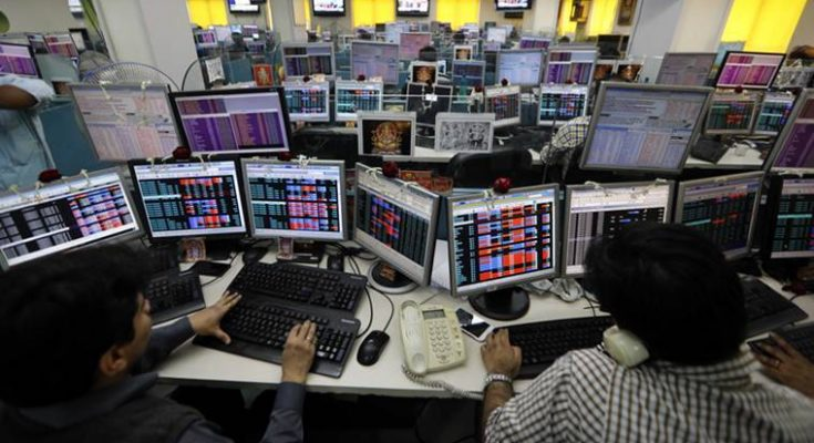 Meaning and Basics of Trading in Stock Market
