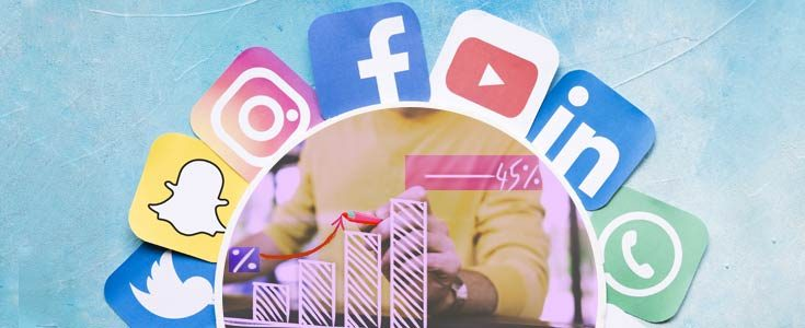 How Much Can One Trust Social Media Tips For Investments?